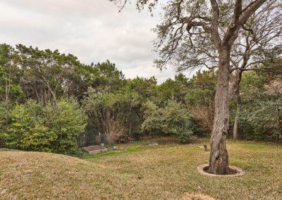 4410 Silent Trail Austin TX-print-038-34-yard2-2500x1667-300dpi_10